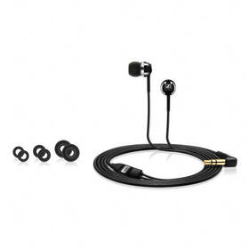 sennheiser-auriculares-cx-100-negro