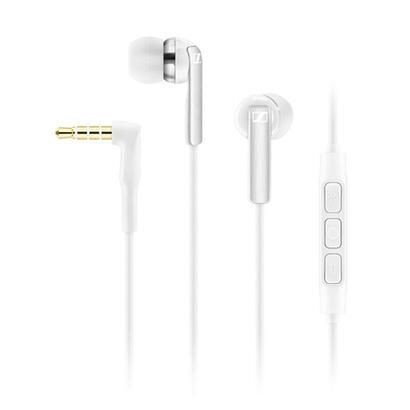 sennheiser-auriculares-micro-cx-200i-blanco