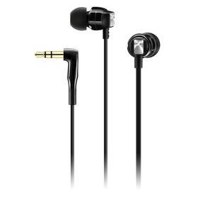 sennheiser-auriculares-cx-300-negro