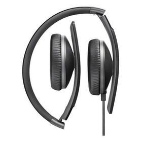 sennheiser-auriculares-micro-hd-230g-negro