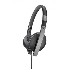 sennheiser-auriculares-micro-hd-230i-negro