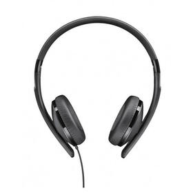 sennheiser-auriculares-micro-hd-220s-negro