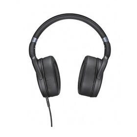 sennheiser-auriculares-micro-hd-430g-negro