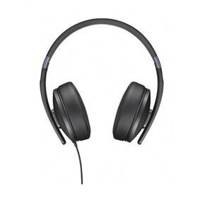 sennheiser-auriculares-hd-420s-negro