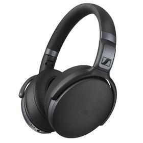 sennheiser-auriculares-hd-440-bluetooth-negro-wireless
