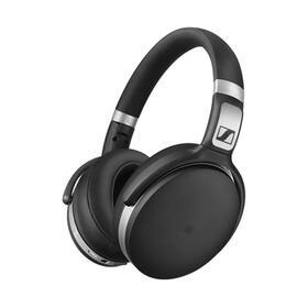sennheiser-auricularesmicro-hd-450-btnc-negro