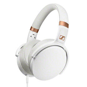 sennheiser-auriculares-micro-hd-430i-blanco