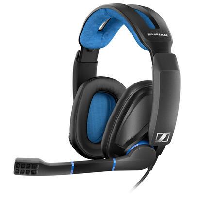 sennheiser-auriculares-diadema-micro-gsp-300-gaming