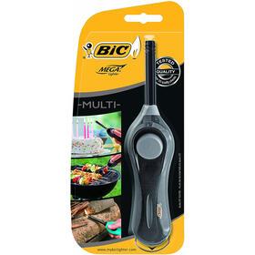 bic-encendedor-multi-especial-barbacoas-mega-lighter-colores-variados