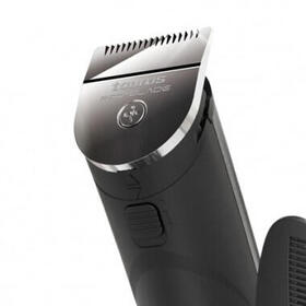 taurus-cortapelos-perfilador-recargable-hipnos-power-4-cabezales-intercambiable