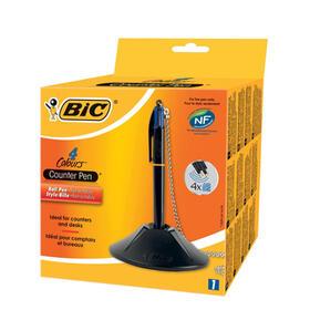 bic-bolgrafo-ideal-para-mostradores-y-mesas-base-estable-y-cadena-metlica-larga-duracin