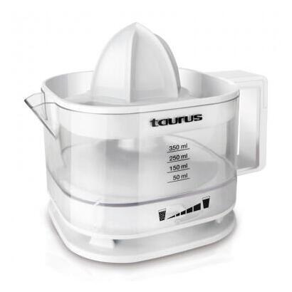taurus-exprimidor-tc-350-25w-035-litros