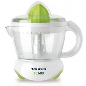 taurus-exprimidor-tc600-40w