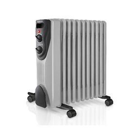 radiador-de-aceite-taurus-dakar-2300-2300w-elementos-140mm-anchura-3-niveles-potencia-proteccion-sobrecalentamiento-asa-y-ruedas
