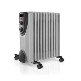 taurus-radiador-de-aceite-dakar-2000-2000w-elementos-140mm-anchura-3-niveles-potencia-proteccion-sobrecalentamiento-asa-y-ruedas