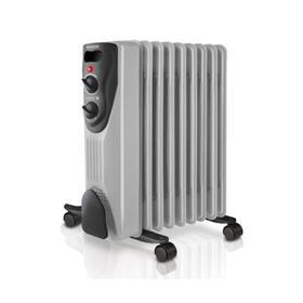 taurus-radiador-de-aceite-dakar-1500-1500w-elementos-140mm-anchura-3-niveles-potencia-proteccion-sobrecalentamiento-asa-y-ruedas