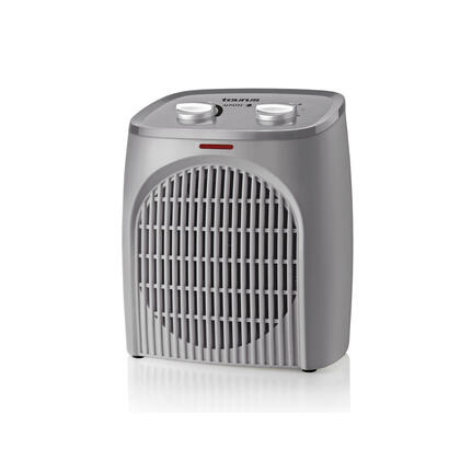 calefactor-taurus-tropicano-bagno-2000w-termostato-regulable-funcion-ventilador-2-intensidad