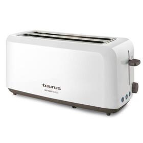 taurus-tostador-my-toast-duplo-1450w-pies-antideslizantes-blanco