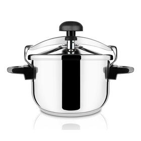 taurus-olla-clasica-presion-pressure-cooker-on-time-classic-4l-988041
