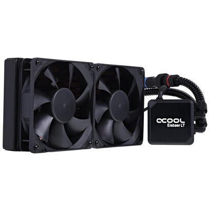 alphacool-ventilador-cpu-ref-liquida-eisbaer-lt240-negro-rellenableampliable2-ventiladoresmultisocket-1013981