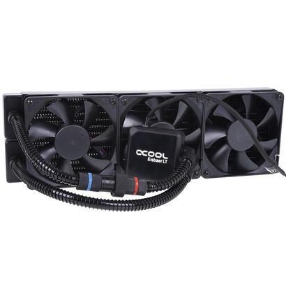 alphacool-ventilador-cpu-ref-liquida-eisbaer-lt360-negro-rellenableampliable3-ventiladoresmultisocket-1013982