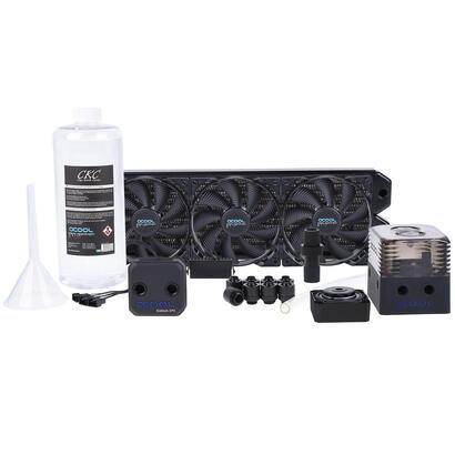 alphacool-ventilador-cpu-ref-liquida-eissturm-gaming-360-kit-diy3m-tubo1l-refrigeranteradiador-cobre-1014159