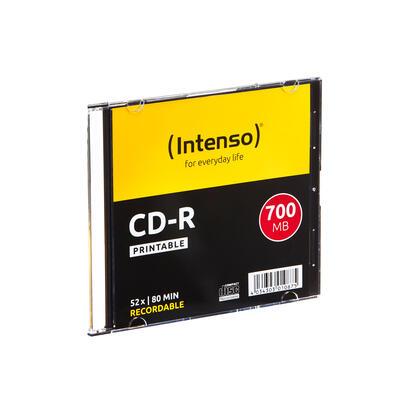 intenso-cd-r-700-mb80-min-52x-printtable-slim-case-10