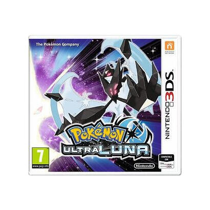 juego-nintendo-3ds-pokemon-ultraluna