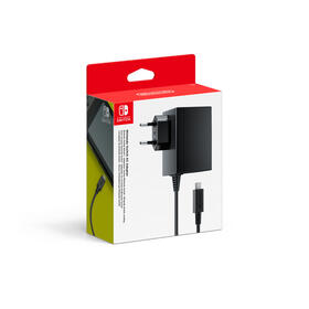 adaptador-corriente-nintendo-switch