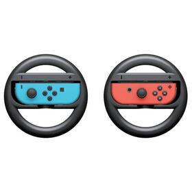 gamepad-nintendo-switch-joy-con-whell