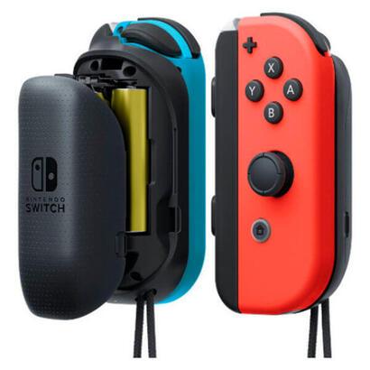 cargador-con-pilas-aa-nintendo-switch