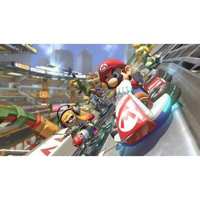 juego-nintendo-switch-mario-kart-8-deluxe