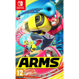 juego-nintendo-switch-arms