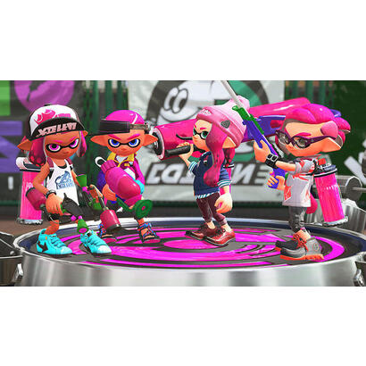 juego-nintendo-switch-splatoon-2
