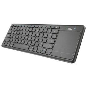 trust-mida-teclado-touchpad-multimedia-bluetooth-tamano-xl