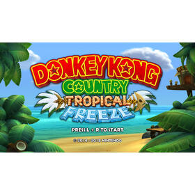 juego-nintendo-switch-donkey-kong-tropical-freeze
