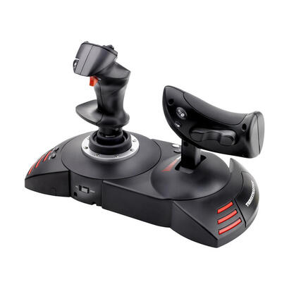 thrustmaster-joystick-t-flight-pcps3