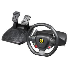 thrustmaster-volante-pedales-ferrari-458-italia-xbox-360-pc-2960734