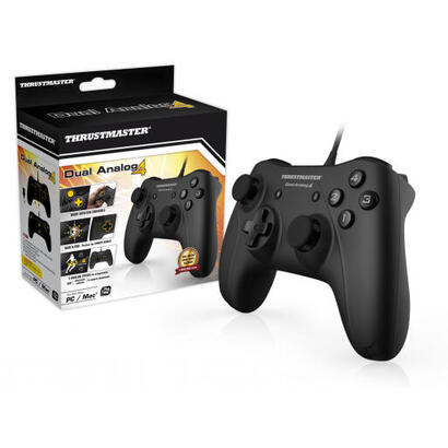 thrustmaster-gamepad-dual-analog-4-para-pc-2960737
