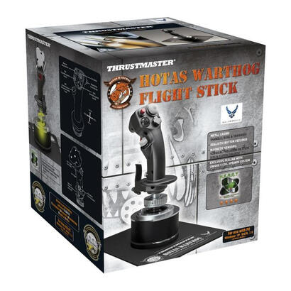 thrustmaster-joystick-hotas-warthog-flight-stick-para-pc-2960738