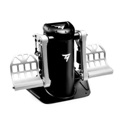 thrustmaster-pedales-tpr-pendular-rudder-pc-2960809