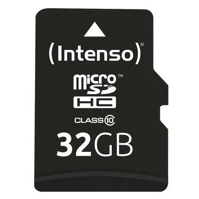 intenso-micro-sd-32gb-clase-10-con-adaptador-3413480