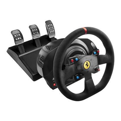 thrustmaster-volante-t300-ferrari-integral-alcantara-edition-para-ps3ps4pc