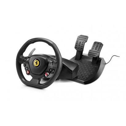 thrustmaster-volante-t80-rw-ferrari-488-gtb-para-ps4pc-4160672