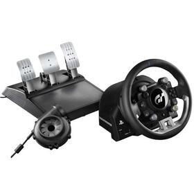 thrustmaster-volante-t-gt-para-ps4-pc-4160674