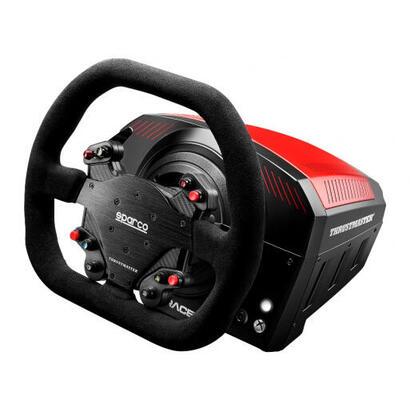 thrustmaster-volante-ts-xw-racer-para-xbox-one-pc