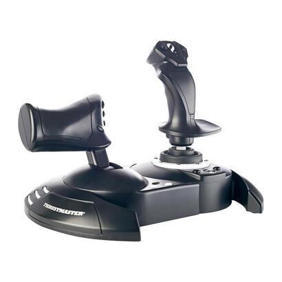 thrustmaster-joystick-t-flight-hotas-one-para-xboxonepc