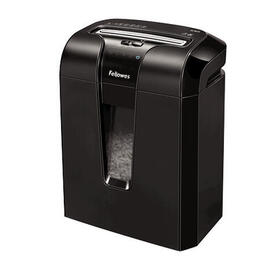 fellowes-destructora-63cb-antiatascos-safesense-corte-en-particulas-4x51mm-19-litros-de-capacidad