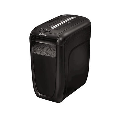 fellowes-destructora-de-documentos-60cs