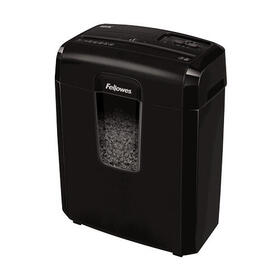 fellowes-destructora-de-documentos-8mc
